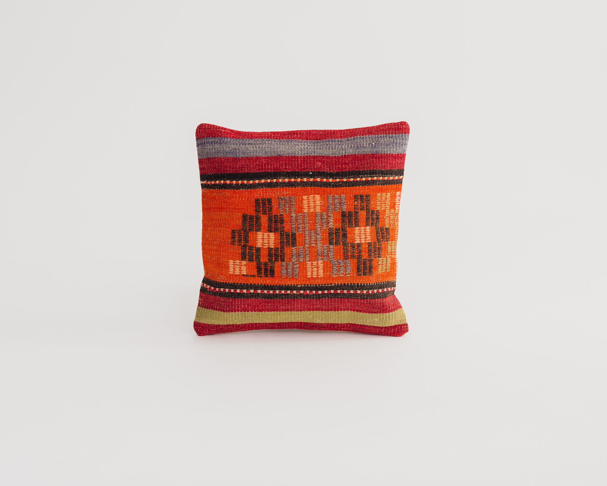 Kilim Collection